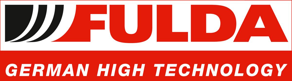Logo Fulda