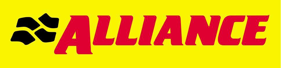 Logo Alliance